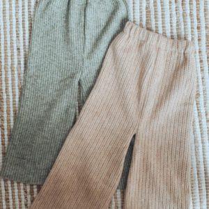 Pantalon Helge