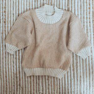Sweater Helge