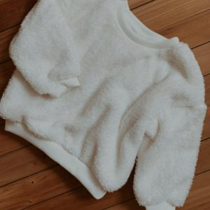 Sweater Olaf