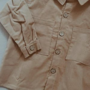 Camisa Siggy