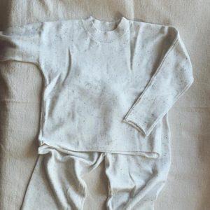 Sweater Confite