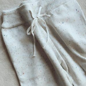 Pantalón Confite